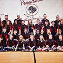 2017-18 OLP Archery photo album